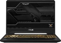 Asus TUF FX505DD-AL146T Gaming Laptop vs Asus FX505DY-BQ024T Gaming Laptop