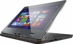 Lenovo S230U Notebook (Intel Core i3/4GB /500GB/Intel HD graphics 4000/ Win8 Pro)