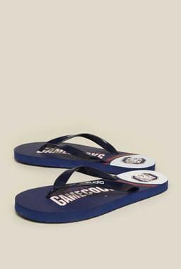 8192b03a1dc2 Zudio Thong Men s Slippers at Flat Rs. 99
