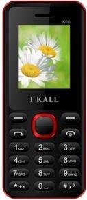 iKall K66