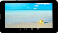 Datawind 7AB Tablet (WiFi+4GB)
