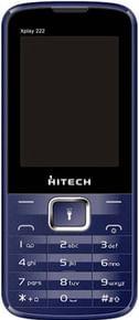 Hitech Xplay 222