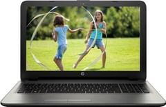 HP 15-ac152TX (P6L87PA) Notebook (6th Gen Ci5/ 8GB/ 1TB/ Free DOS/ 2GB Graph)