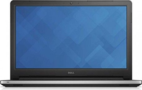 Dell Inspiron 5559 Laptop (6th Gen Ci5/ 4GB/ 1TB/ Win10)
