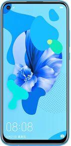 Huawei Nova 5i Pro vs Huawei Nova 5z