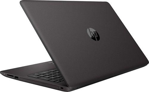 HP 250 G7 (7GZ79PA) Laptop (Intel Celeron Dual Core/ 4GB/ 1TB/ FreeDos)