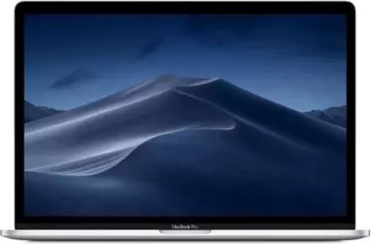 Apple MacBook Pro MUHR2HN/A Laptop (8th Gen Core i5/ 8GB/ 256GB SSD/ Mac OS Mojave)