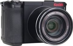 Kodak ZD8612 Easy Share Camera