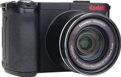 Kodak ZD8612 Easy Share Camera