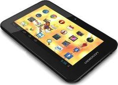 Videocon Ace Plus Tablet