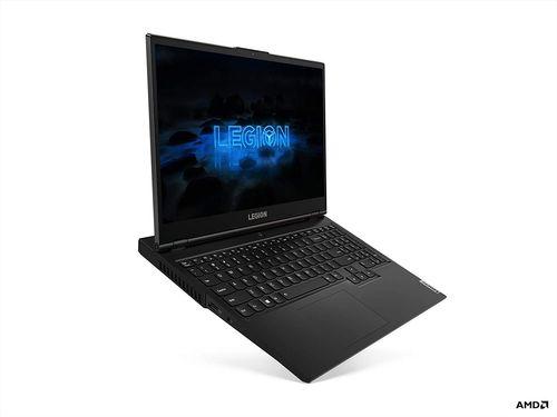 Lenovo Legion 5 82B500MMIN Laptop (AMD Ryzen 5/ 8GB/ 1TB 256GB SSD/ Win10/ 4GB Graph)