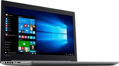 Lenovo Ideapad 320 (80XL037AIN) Laptop (7th Gen Ci7/ 8GB/ 1TB/ Win10 Home/ 2GB Graph)