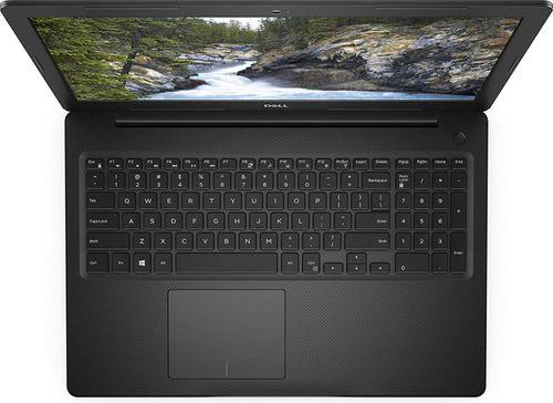 Dell Vostro 3580 Laptop (8th Gen Core i5/ 8GB/ 1TB/ Ubuntu)