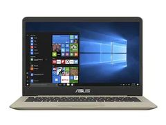 Asus Vivobook S406UA-BM204T Laptop vs Acer Swift 3 SF314-52 Laptop