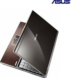 Asus X Series X53U-VX053D Laptop(AMD Brazos Dual Core C60 processor/2GB/320GB/ATI HD 6250 512mb/DOS)