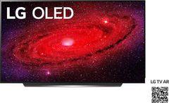 LG OLED77CXPTA 77-inch Ultra HD 4K Smart OLED TV