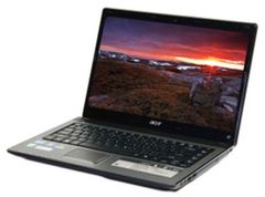 Acer 5755G Laptop (2nd Gen Ci5/ 4GB/ 640GB/ Win7 HB/ 1GB Graph) (LX.RPW01.012)