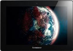 Lenovo IdeaTab S6000 Tablet (WiFi+3G+16GB)
