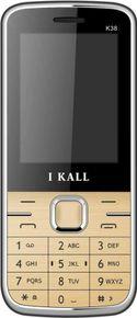 iKall K38