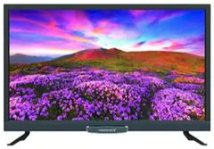 Videocon VMA32HH18XAH 32-inch HD Ready Smart LED TV