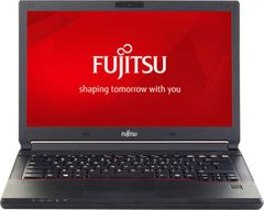 Fujitsu Lifebook E544 Notebook (4th Gen Ci3/ 4GB/ 500GB/ Win8.1)(S26391-K400-V100)