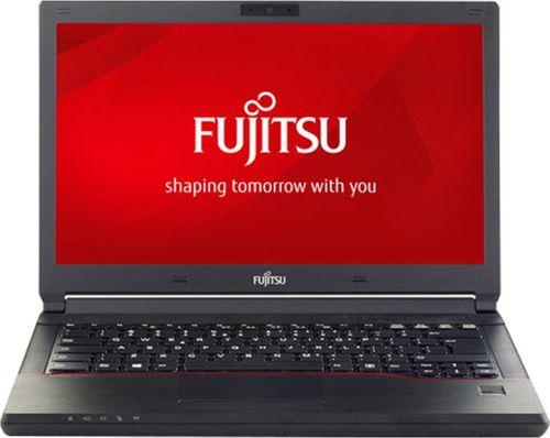 Fujitsu Lifebook E544 Notebook (4th Gen Ci3/ 4GB/ 500GB/ Win8.1)(S26391-K400-V100)