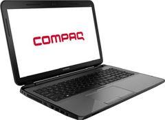 HP Compaq 15-s001TU Notebook (4th Gen Ci3/ 4GB/ 500GB/ Free DOS) (G8D87PA)