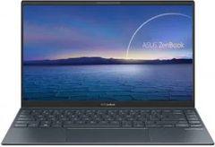 Asus Zenbook 14 UM425IA-AM049TS Laptop (AMD Ryzen 5/ 8GB/ 512GB SSD/ Win10)