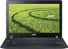 Acer Aspire V5-123-3876 (AMD Dual Core E1/ 2GB/ 500GB/AMD Radeon HD 8210 Graph/Linux)