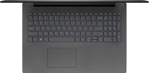 Lenovo Ideapad 320 (80XV00PKIN) Laptop (APU Dual Core A9/ 4GB/ 1TB/ FreeDOS)