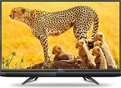 Intex 3222 (32-inch) HD Ready LED TV