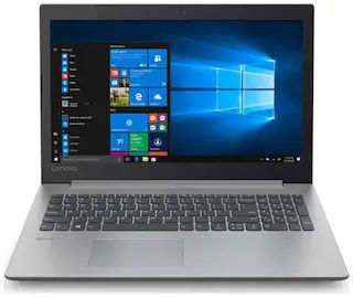 Lenovo Ideapad 330 (81DC00LBIN) Laptop (7th Gen Ci3/ 8GB/ 1TB/ Win10)