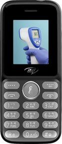 Itel IT2192T Thermo Edition