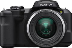 Fujifilm FinePix S8600 Digital Camera