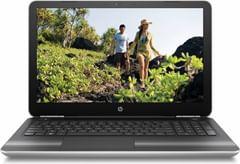 HP 15-au627tx (Z4Q46PA) Notebook (7th Gen Ci7/ 16GB/ 2TB/ Win10/ 4GB Graph)