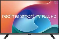 Realme RMV2003 32-inch Full HD Smart LED TV