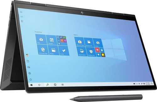 HP Envy x360 13-ay0046au Laptop (AMD Ryzen 7/ 16GB/ 512GB SSD/ Win10)