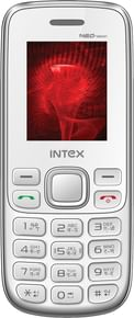 Intex Neo Smart