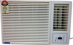 BLUE STAR 1.5 TON 5 STAR 5W18GA WINDOW AC
