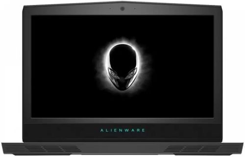 Dell Alienware 17 R5 (AW177161TB8S) Laptop (8th Gen Core i7/ 16GB/ 1TB 512GB SSD/ Win10/ 8GB Graph)