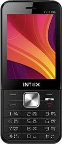 Intex Flip X12