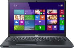 Acer Aspire E1-572G Laptop (4th Generation Intel Core i5/4GB/750GB/2 GB AMD Radeon HD 8750M Graph/Win 8)