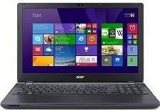 Acer Aspire E5-551-T49Z (NX.MLDSI.008) Laptop (AMD A10/ 8GB/ 500GB/ Linux)