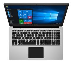 YEPO 737A6 Laptop (Intel Apollo Lake N3450/ 6GB/ 256GB SSD/ Win10)