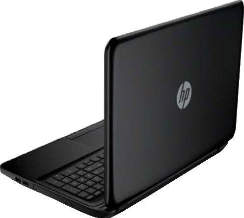 HP 15-G207AX Notebook (APU Quad Core A8/ 4GB/ 500GB/ Free DOS/ 2GB Graph) (L2Y69PA)