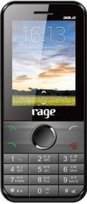 Rage Bold 2400