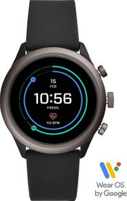 Fossil Sports FTW4019 Smartwatch