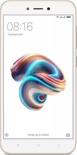 Xiaomi Redmi 5A (3GB RAM + 32GB)