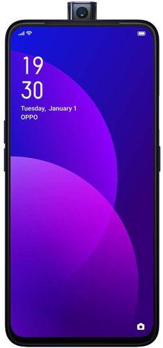 OPPO F11 Pro (6GB RAM + 128GB)
