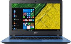 Acer Aspire 3 A315-51 (NX.GS5SI.001) Laptop (7th Gen Ci3/ 4GB/ 1TB/ Linux)